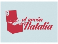 arcón_natalia_logotipo_01_acedo_ja