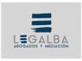 legalba_abogados_logo_01_acedo_ja.jpg