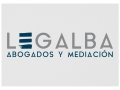 legalba_abogados_logo_02_acedo_ja.jpg