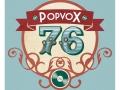popvox76_logo_01_acedo_ja.jpg