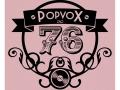 popvox76_logo_02_acedo_ja.jpg